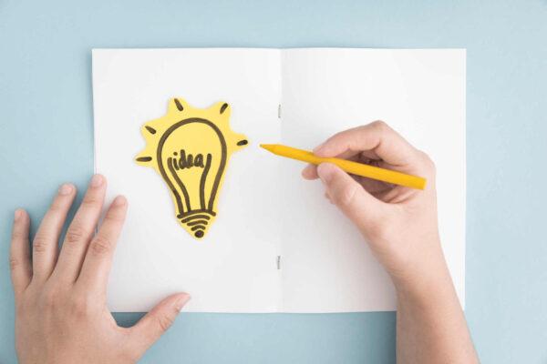 Originalidad e innovación