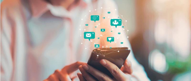 estrategias de marketing digital para empresas