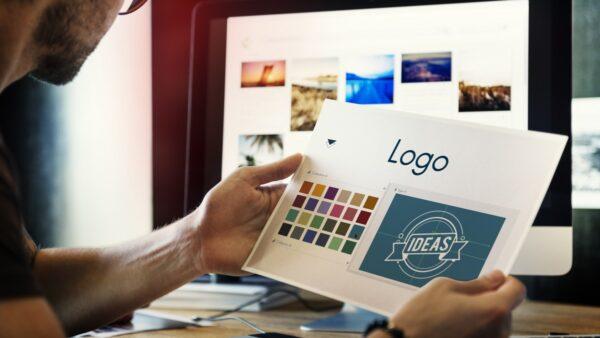 Imagen corporativa o imagen de marca