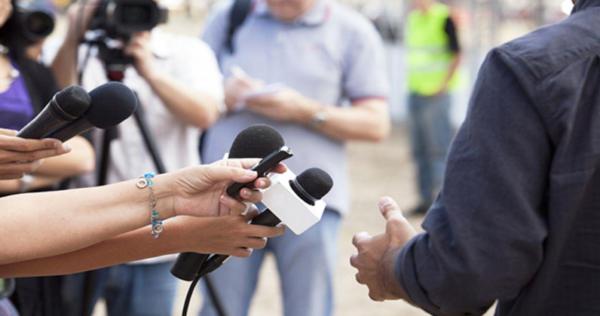 ventajas de relaciones públicas