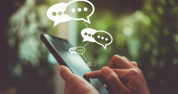 ventajas del Social Listening