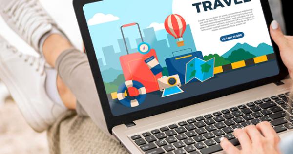 Por qué los negocios apuestan por la transformación digital